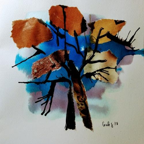 arbre collage 4.jpg
