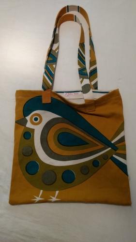 sac oiseau .jpg