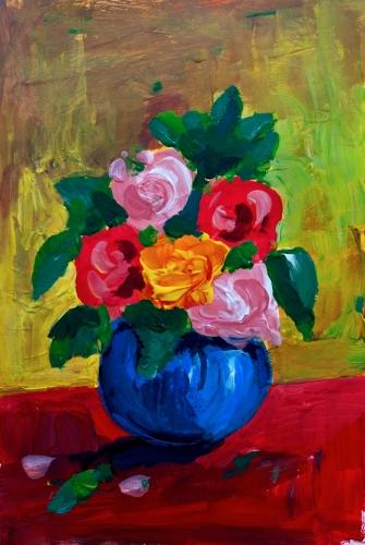 Bouquet imaginé .jpg