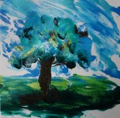 arbre31.jpg