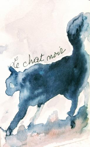 le livre chat.jpg