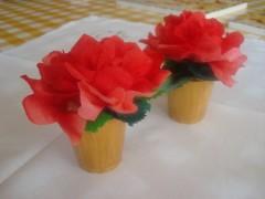 fleurs 032.jpg