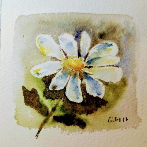 Art postal 179.jpg