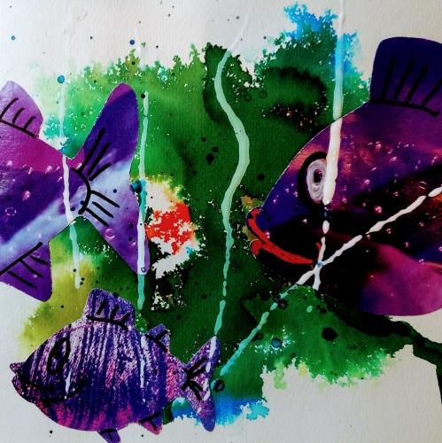 poisson papier 15.jpg