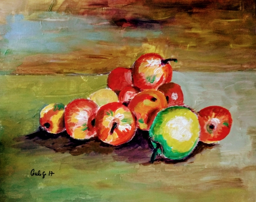 Pommes façon Cézanne.jpg
