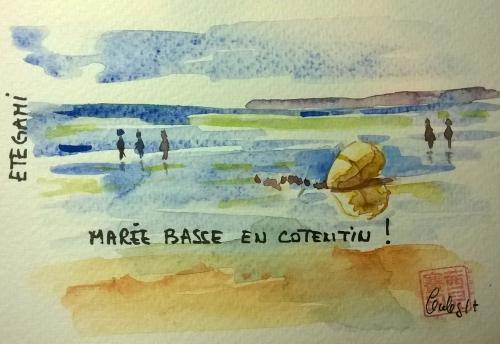 Etegami Cotentin.jpg