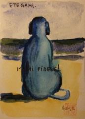 etegamis chien bleu1.jpg