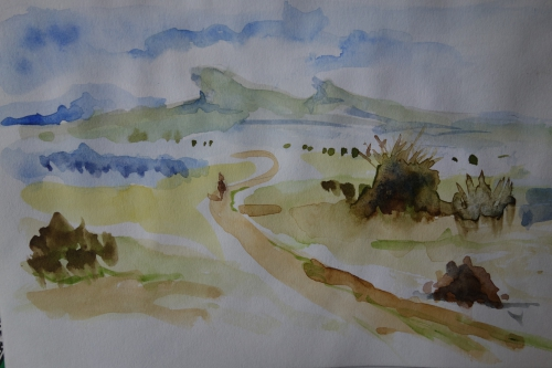 Stage aquarelle 1.JPG