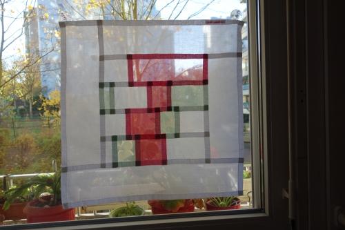 Pojagi carré 1.JPG