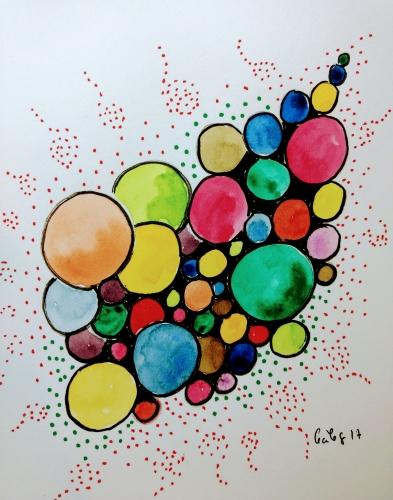 bulles de couleurs.jpg