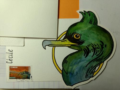 ART POSTAL CHARLOTTE.jpg