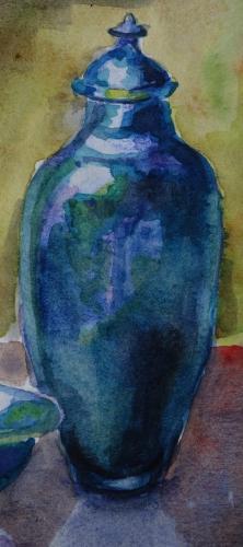 Vase bleu.jpg