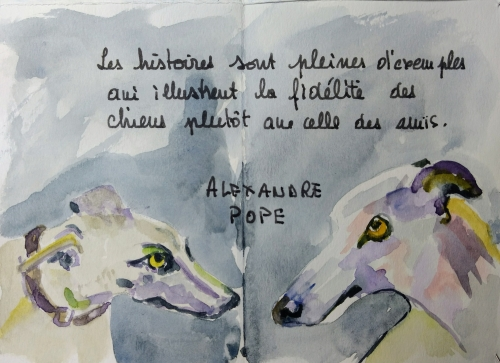 Petit livre chien 6.jpg