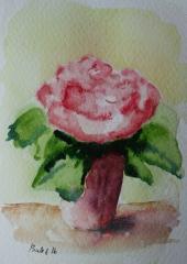 etegami rose 121.jpg