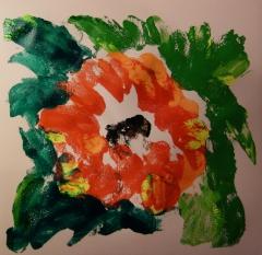 fleur rouge11.jpg