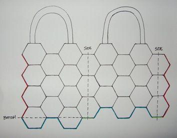 Grand sac HX Modèle.jpg