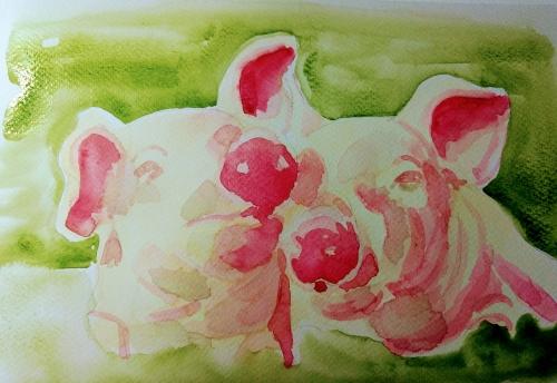 cochon progres 3.jpg