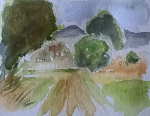 Exercice paysage rapide 3.jpg