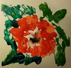 fleur rouge 21.jpg