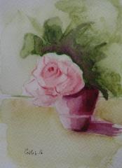 etegami rose111.jpg
