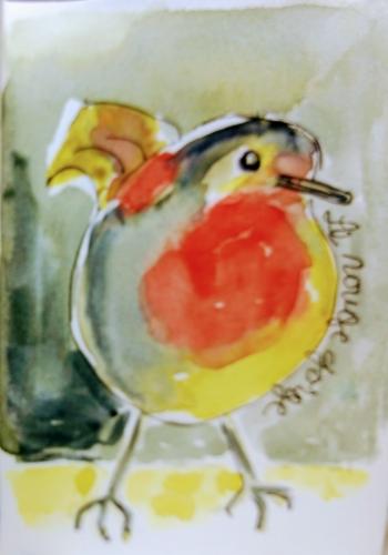 le livre oiseau.jpg