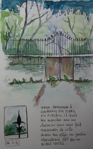 portail Gournay 1.jpg