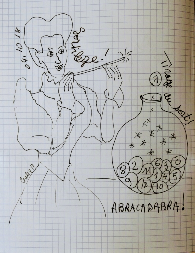 Ink 4.jpg