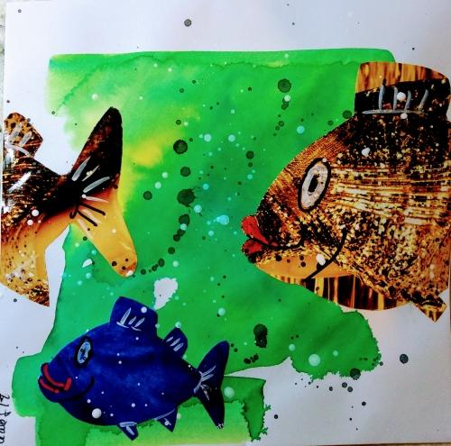 poisson papier 13.jpg