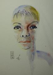 Portrait imaginaire1.jpg