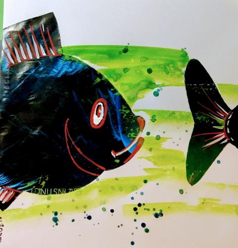 poisson papier 2.jpg
