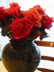 roses rouges 003.jpg