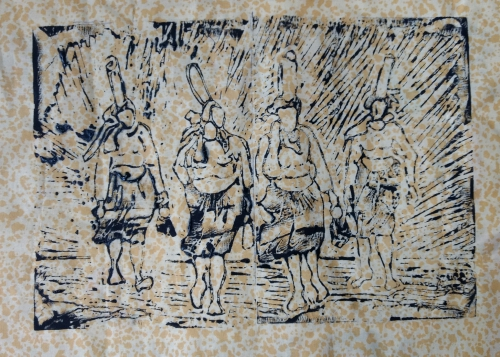 Tissu bretonnes.jpg