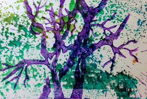 Gravure arbre et encres 2.jpg