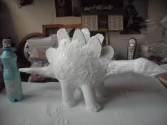 dinosaurs 3 et roses 006.jpg