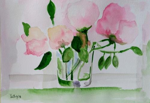 Cinq roses.jpg