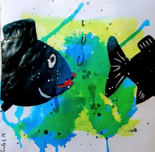 poisson papier 14.jpg