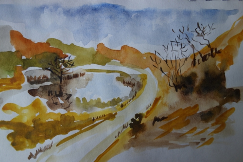 Stage aquarelle 5.JPG