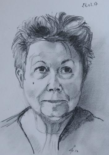 Portrait crayon cg.jpg