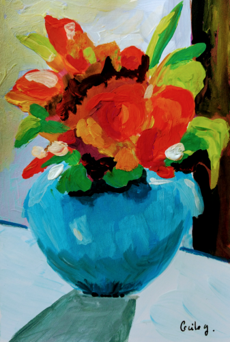 Bouquet pot bl.jpg