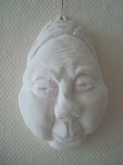 sculp 008.jpg