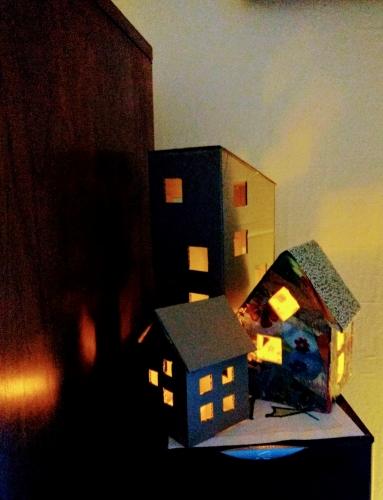 Maisons 3.jpg