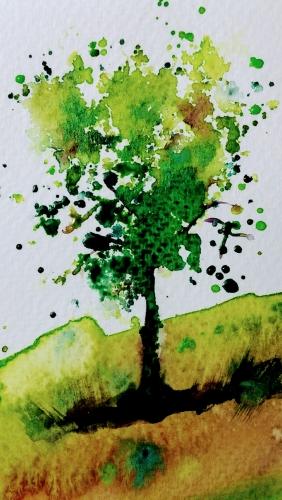 Arbre vert printemps.jpg