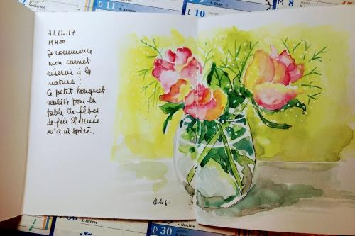 roses aqua.jpg