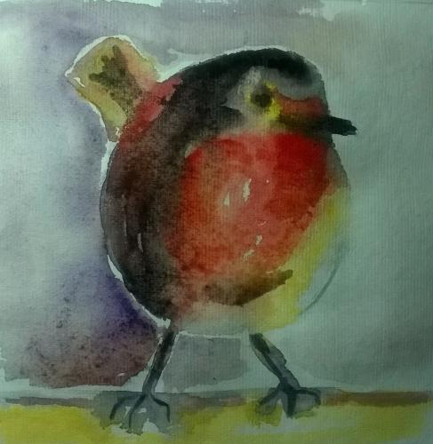 Oiseau rouge.jpg