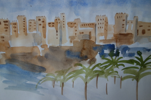 Stage aquarelle4.JPG