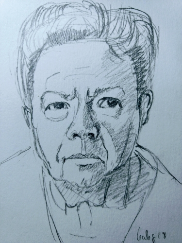 portrait cg 1.jpg