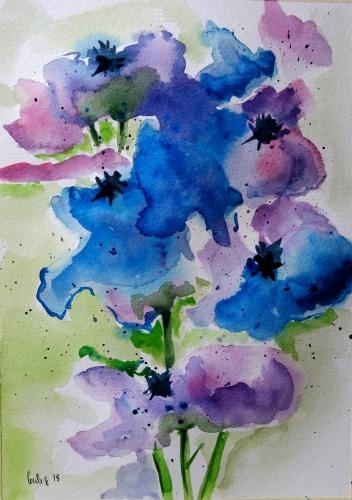 Fleurs bleu violet.jpg