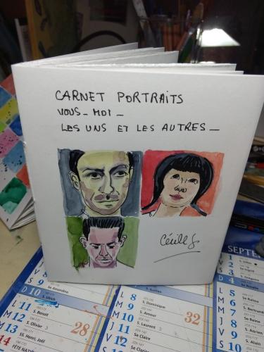 carnet portraits.jpg
