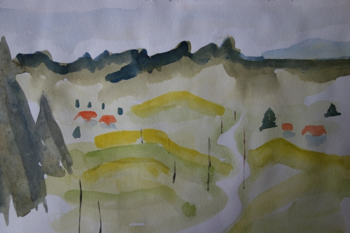 Stage aquarelle 6.JPG