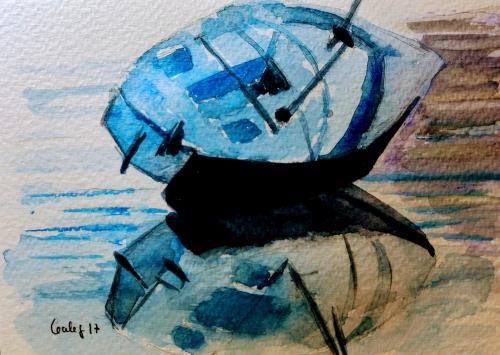 barque do (2).jpg